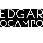 Edgar Ocampo