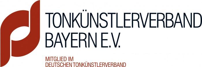 tonkÅnstlerverband_bayern_logo_2011_screen